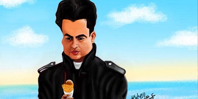 عمرو دياب والسينما بين نجاح وفشل وانسحاب أخبار حصري